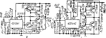 К237ун2 схема включения