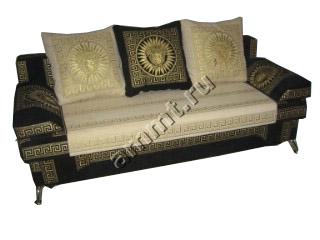 магазин мебели диваны магазин диванов