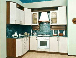какие виды бытовой техники будут встраиваться в кухонные гарнитуры