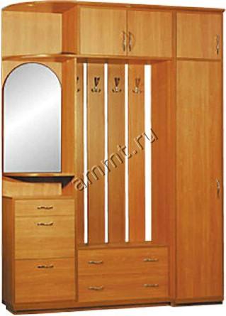 Корпусная мебель для прихожих по индивидуальному заказу в Смоленске: тел. +7 9605801990. карта сайта.